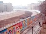 Berlin Wall 1985