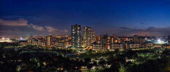 Bishan-park-singapore