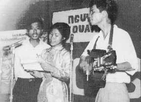 Tran-Dai-Loc-Phuong-Oanh-Nguyen-Duc-Quang
