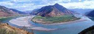 Yangtze river_vannam