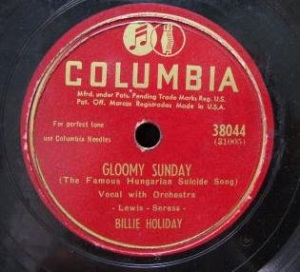 gloomy-sunday-billie-holiday-suicide-song