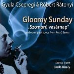 gloomysunday_record