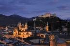 Salzburg_-_Panorama_View from Monchsberg