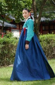 SeoJangGeum_Lee Young Ae