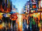 night-umbrellas-leonid-afremov