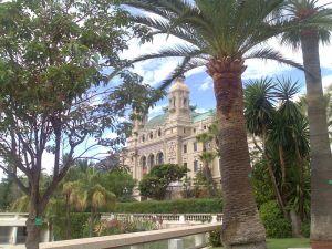 Monaco-Monte-Carlo-Casino