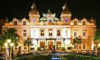 Monte Carlo Casino at night_1