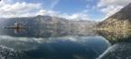 Perast - Kotor Bay - Idigimedia