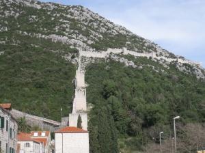 Croatia-Montenegro-Slovenia 058