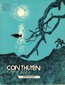 ConThuyenKhongBen-Dang-The-Phong