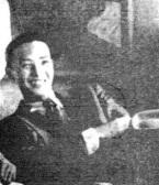 Nhac Si Dang The Phong