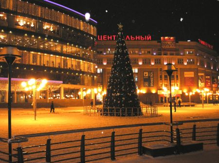 Russia_Christmas